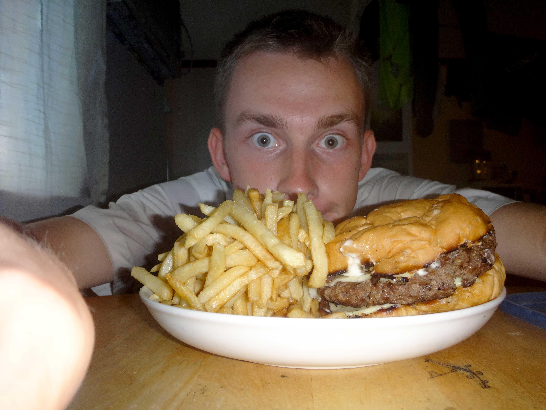 er-burger