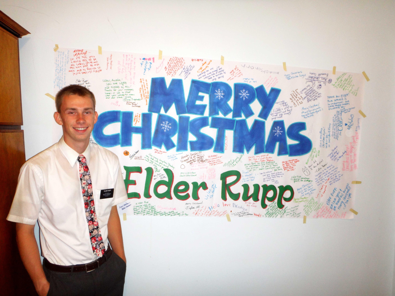 er-christmas-banner