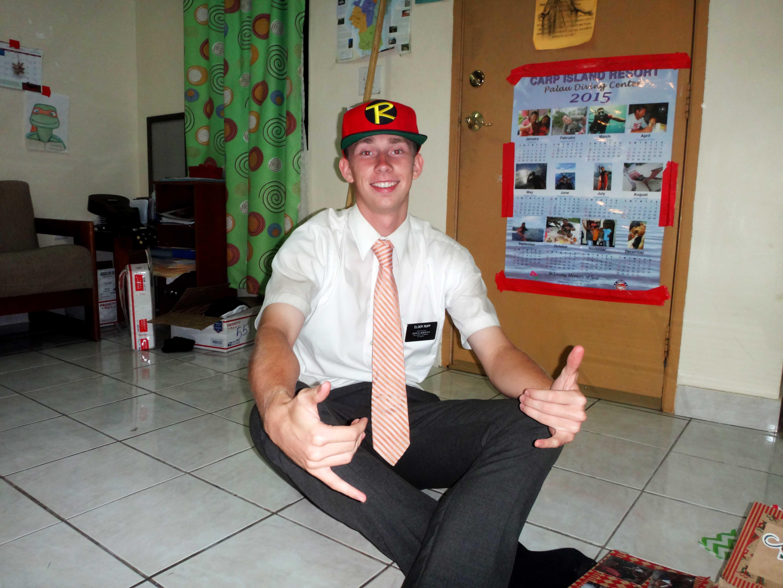 er-robin-hat