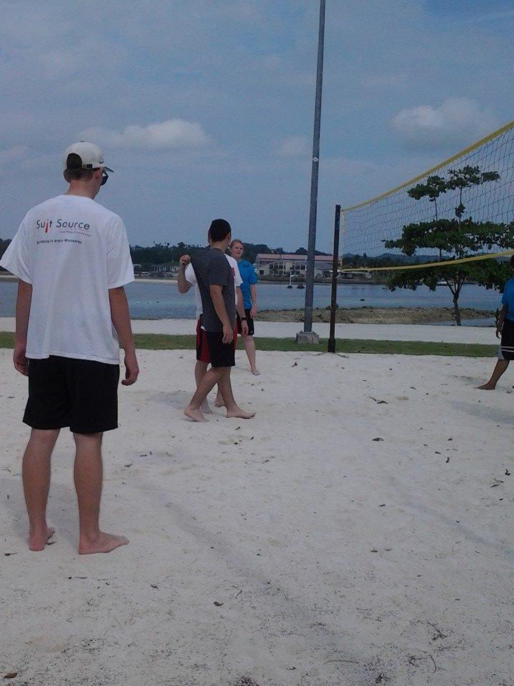 elder rupp volleyball 1