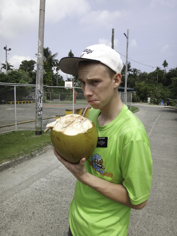 er-coconut